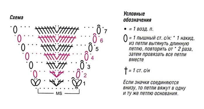 shema_uzora_topa_v_polosku (700x373, 52Kb)