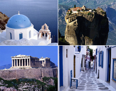 греция (400x313, 153Kb)