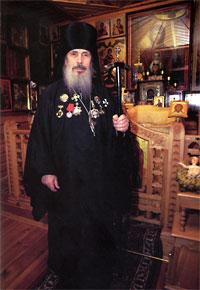 Архимандрит Авель Македонов (200x290, 17Kb)