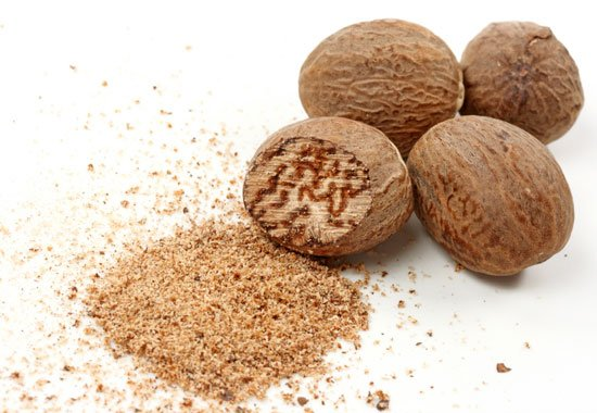 3925073_1369826935_nutmeg_main (550x380, 49Kb)