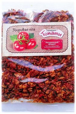tomat_250_375_fa9486ac2c016cdd2239a5b3c702378b (250x375, 64Kb)