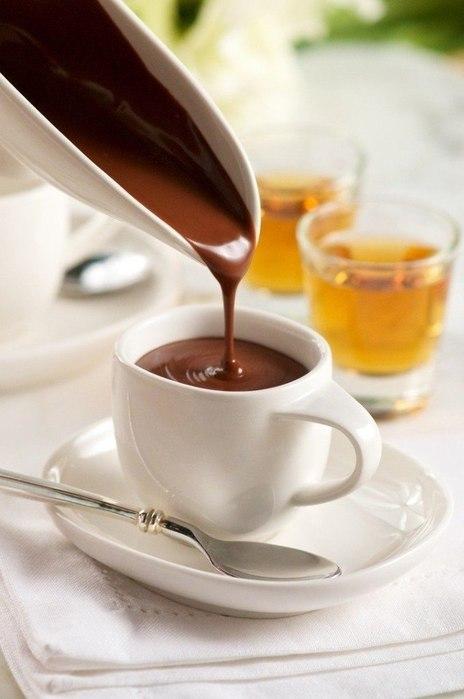 горячий шоколад (464x700, 46Kb)