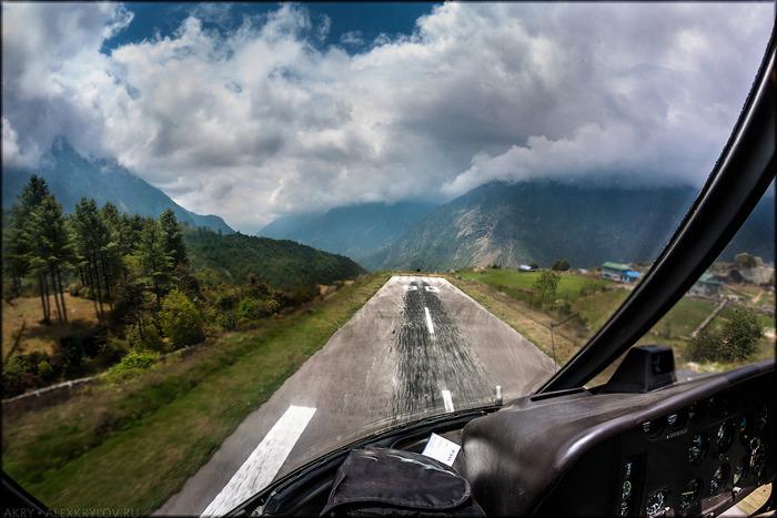Nepal : Lukla/1369929985_900px_NPL13_20130507_110755_akry_11812rt_v (700x467, 119Kb)