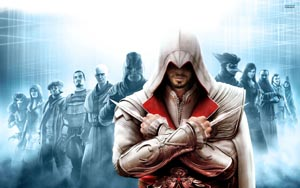 assassins-creed (300x188, 31Kb)