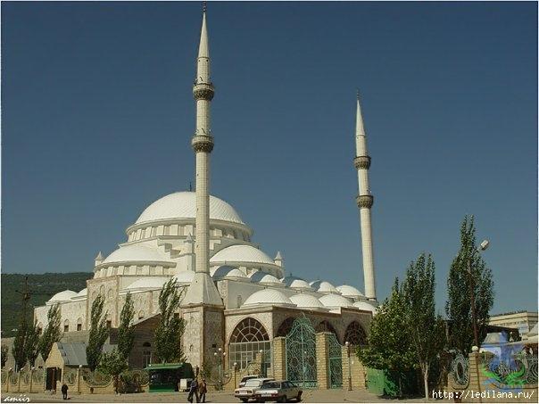 Дагестан (604x453, 131Kb)