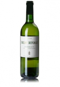 4197501_Beau_Rivage_Bordeaux (200x289, 20Kb)