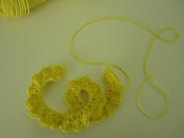 crochet flower tutorial8 (640x480, 38Kb)