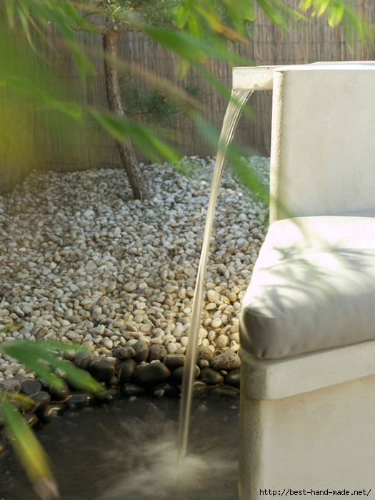 DP_Durie-outdoor-room-water-feature_s3x4_lg (525x700, 225Kb)