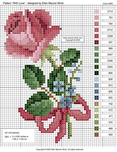 роза2 (493x640, 125Kb)