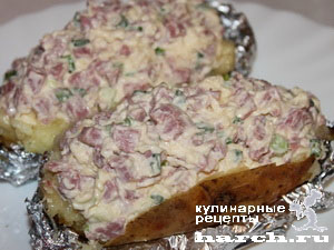 domashnaya-kroshka-kartoshka_172 (300x225, 44Kb)