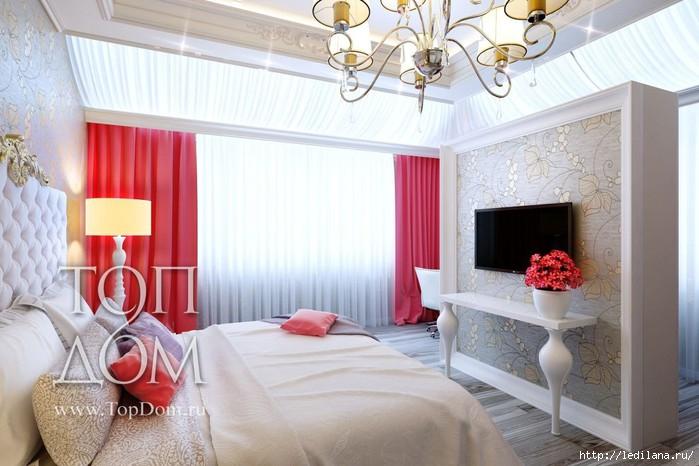 дом спальня (700x466, 180Kb)