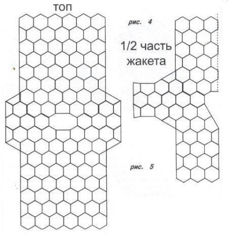 1-2������ (450x470, 41Kb)
