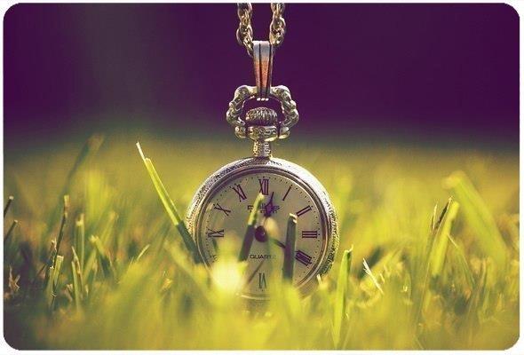 часы фото/4552399_ (590x400, 36Kb)
