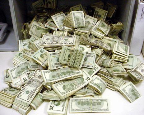 как делать деньги/4552399_dollari_foto (463x369, 259Kb)