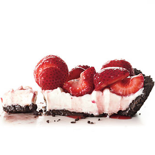 no-bake-fresh-strawberry-pie-ck-x (320x320, 28Kb)