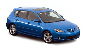 Mazda-3 (300x181, 35Kb)