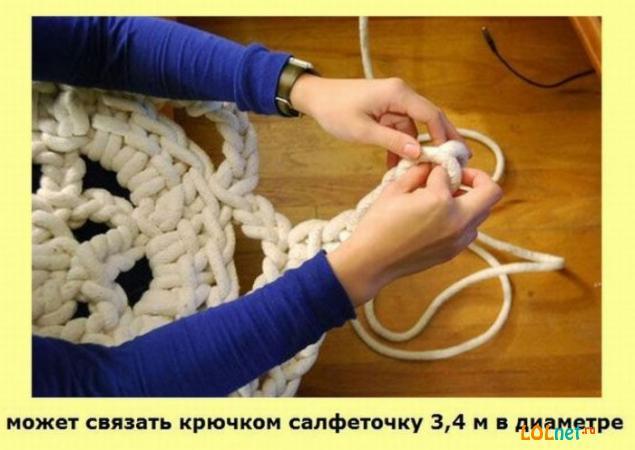 1310351392_fakty-o-zhenwinah-lolnet.ru-05 (635x450, 37Kb)