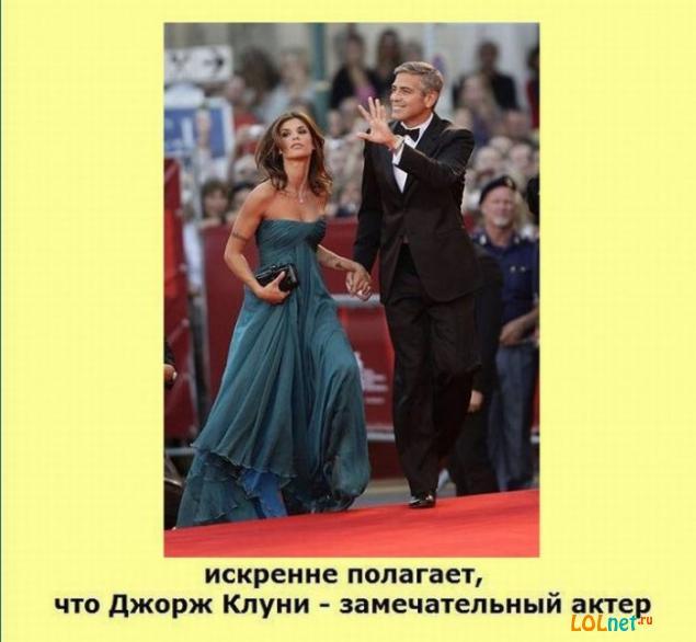 1310351455_fakty-o-zhenwinah-lolnet.ru-18 (635x586, 38Kb)