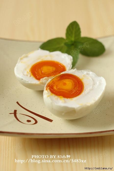 маринованные утиные яйца3 (465x700, 152Kb)