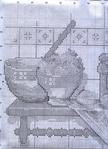 Превью Kitchen shelf-1 (506x700, 388Kb)