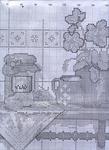 Превью Kitchen shelf-2 (509x700, 396Kb)