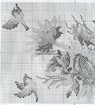 Превью 139216-14ccc-24565703-m750x740 (628x700, 363Kb)