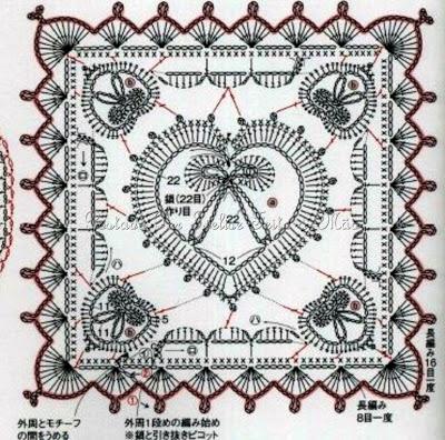 coração square (2) (400x396, 91Kb)
