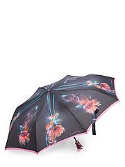 зонт1 (180x240, 11Kb)