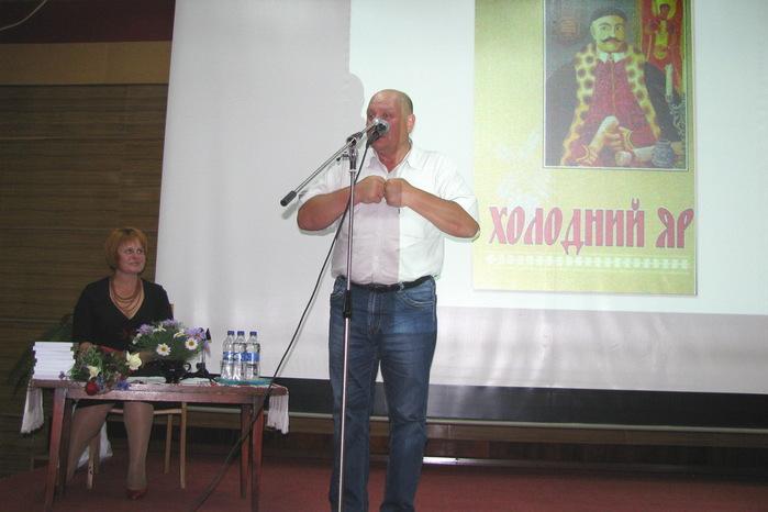 Наталія Горішна (700x466, 86Kb)