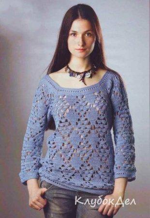 1369228438_azhurnyj-pulover (310x450, 32Kb)