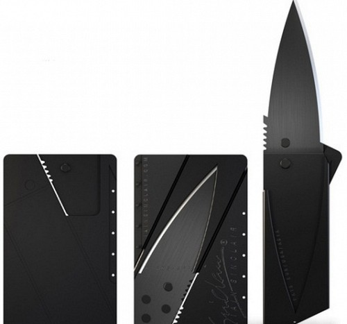 нож2 1 (500x467, 26Kb)