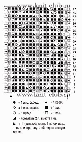 2 (288x493, 14Kb)
