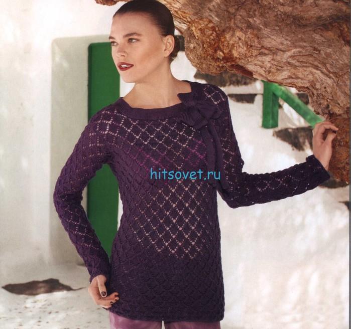 pulover2 (700x656, 114Kb)