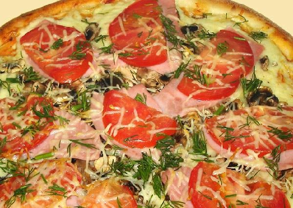 4403711_pizza (600x425, 109Kb)