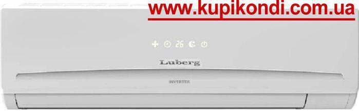 conditioner_luberg-lsr-09hdv-inverter_2 (700x217, 14Kb)