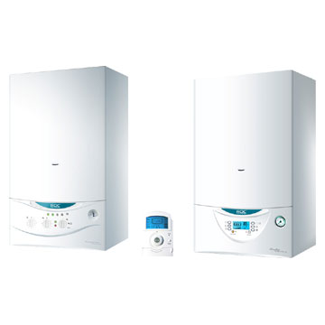 Wall_Mounted_Gas_Boilers (360x360, 8Kb)