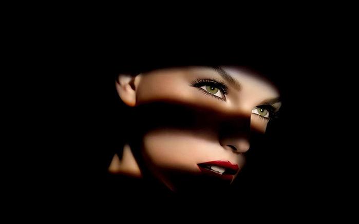87-lady--����--analove-red--ClassyLady--profile--mora--Ochi--beautifuls--woman--women-face--beauty--wow--smokin-hot--sensual--countess--sexy--nudes--Etc-- (700x437, 13Kb)