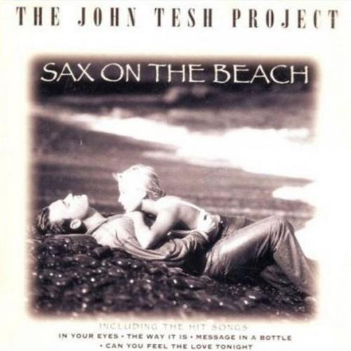 1336047560_the-john-tesh-project-sax-on-the-beach-1995 (500x500, 31Kb)