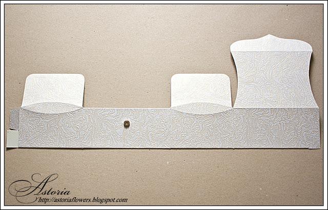 Шкатулочка из бумаги. Шаблон шкатулки (11) (640x410, 116Kb)