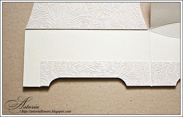 Шкатулочка из бумаги. Шаблон шкатулки (13) (640x410, 114Kb)