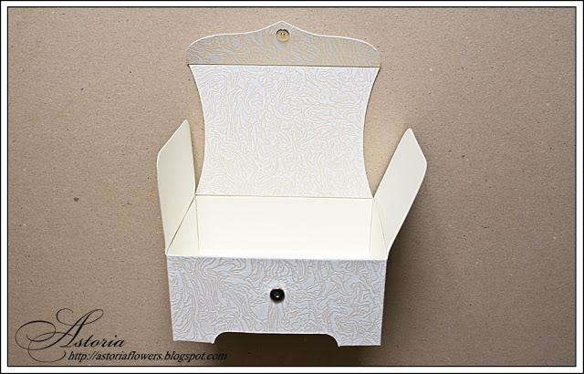 Шкатулочка из бумаги. Шаблон шкатулки (17) (640x410, 102Kb)