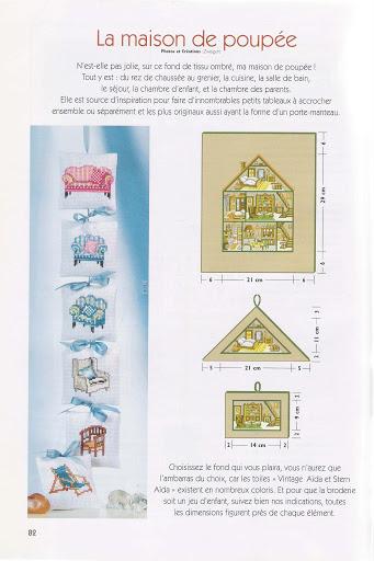 Вышивка. Кукольные домики с мебелью (2) (341x512, 59Kb)