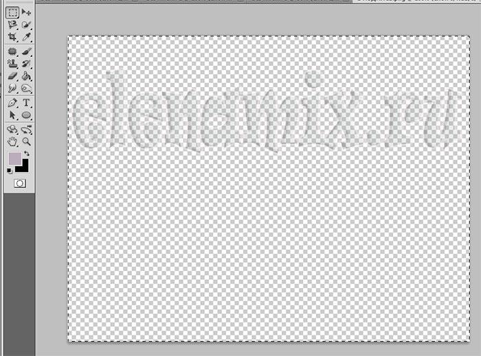 выделение картинки/4348076_kartinka4 (700x519, 107Kb)