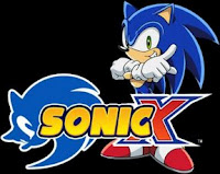 Sonic-X-Title-1- (200x159, 16Kb)