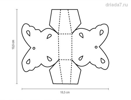 h1 (350x244, 16Kb)