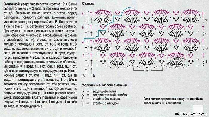 shema i opisanie uzora (700x393, 273Kb)