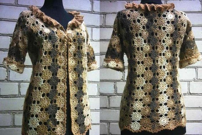 пальто (700x470, 291Kb)