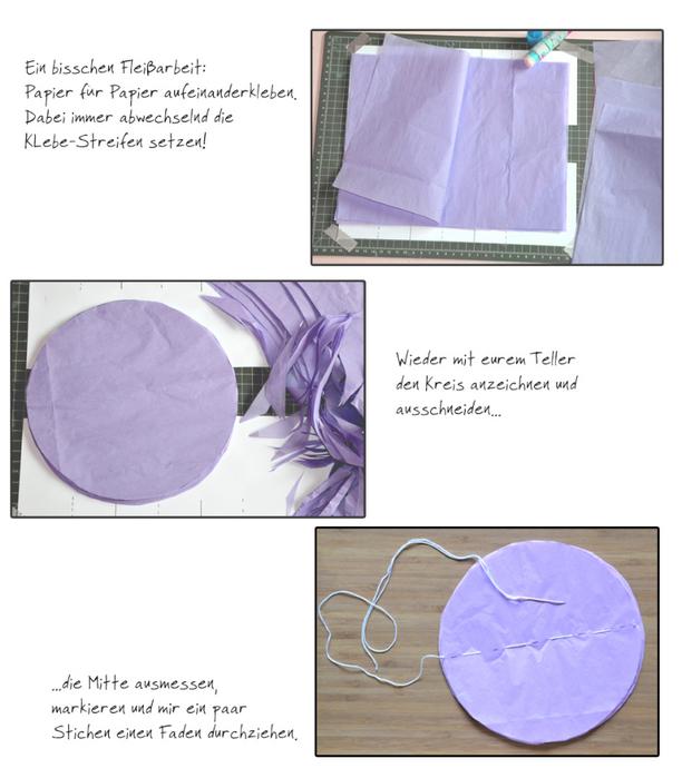Wabenbälle-DIY-Hochzeit-Honeycombs-selbermachen-anleitung-31 (612x700, 258Kb)