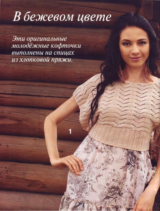 Журнал Sandra 6 2013 (2) (529x700, 509Kb)