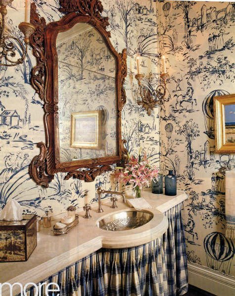blue-toile-bath (475x600, 87Kb)